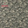 Supplier Grey Digital TC 65/35 Ripstop Camouflage Fabric with Winkle Free Waterproof for Military Suit