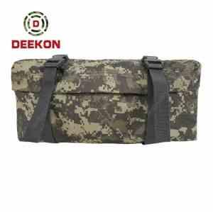 Factory Military Tactical Bag Sling Shoulder Bag Wholesaler Day Pack Bag