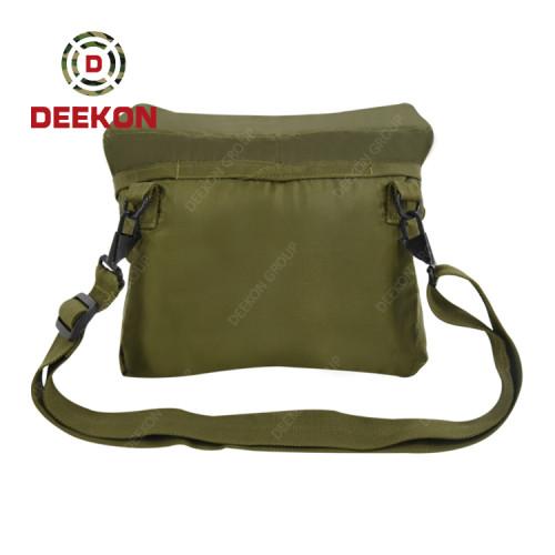 Shoulder Sling Backpack Factory Assault Range Best Military Tactical Traveling Bags