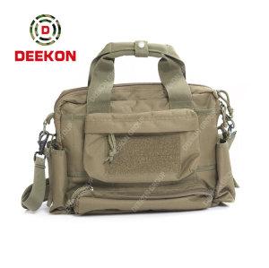 Wholesale Tactical Sling Bag Supplier Pack Military Shoulder Sling Backpack
