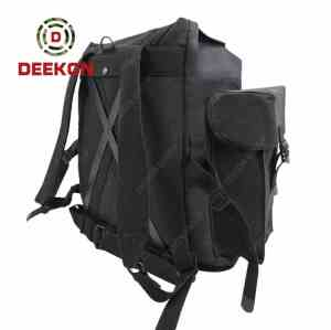 Assault Military Army Backpack Military Rucksacks Supplier Tactical Molle Army Backpack