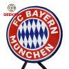 Deekon 2021 New Design Pringting Logo Beret Cap for German Bayern Munich