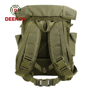 Military Tactical Backpack Military Rucksacks Supplier 3 Day Assault Pack Combat Backpacks