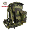 Large Military Surplus Tactical Backpack Army Alice Rucksacks Military Alice Pack Factory