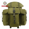 Wholesale Military Alice Backpack Factory Tactical Backpack Army Rucksacks