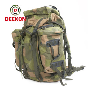 Wholesale Military Tactical Rucksacks Supplier Military Bug Out Bag