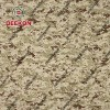 Polyester 65% / Cotton 35% Ripstop Dessert Digital Camouflage Fabric for  National Guard Uniform