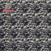 Digital Ethiopia CVC 50/5 Manufacturer Twill Camoflage Fabric with Waterproof Supplier