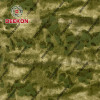 A-TACS FG-X NC50/50 Ripstop Camo Fabric with Anti-Infrared IRR for Combat Uniform Supplier