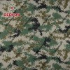 Manufacturer China Army Desert TC 65/35 Ripstop Camo Pattern Fabric with IRR Waterproof for  Uniform