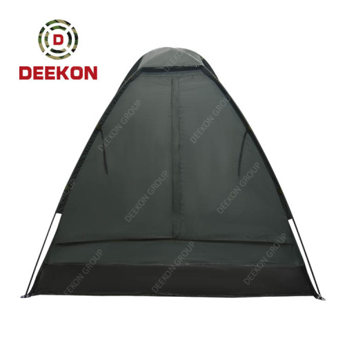 Army Green Camping Military Tent Factory for Outdoor training