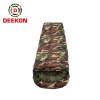 Military Sleeping Bag Factory Tactical Camouflage Military Sleeping Bag