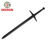 Officer's Saber military sword Factory Metal Ceremonial sword Company