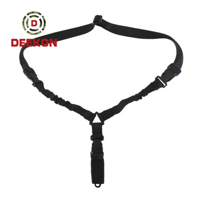 Two Point Rifle Gun Sling Factory Military Tactical Sling Company for Hunting