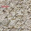 Manufacturer Saudi Arabia 100% Polyester PVC Coated Desert Digital Camo Fabric for Backpack