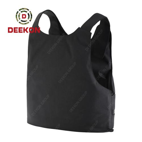 Supplier Bulletproof Vest Custom Tactical Level 4 Protective Hot Sale for UAE