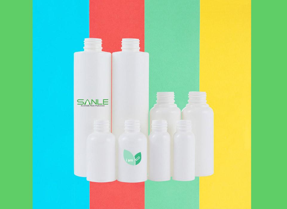 sustain plastic squeeze bottles