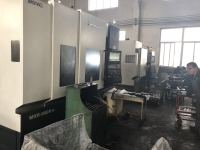 Shenyang ERC Metal Product Co., Ltd