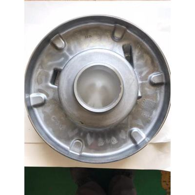 aluminum die casting parts, Die Casting Parts Manufacturer, Aluminum Alloy, For Deep Water Pump