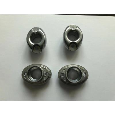 Die Casting Parts, Custom Manufacturing Process. Aluminum Die Casting Parts Manufacturer