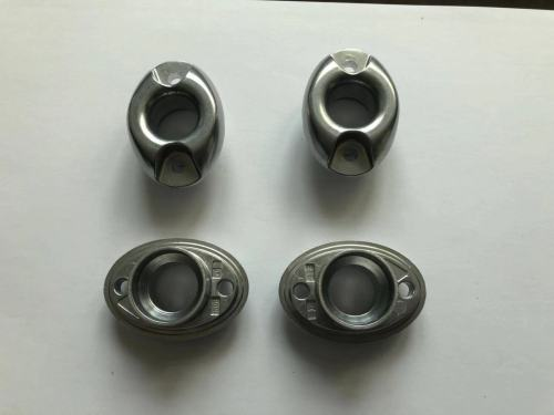 Die Casting Parts, Custom Manufacturing Process. Aluminum Die Casting Parts Manufacturer