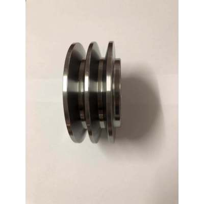 CNC center parts, Machining Parts Manufacturer, Custom Made, Steel Machining Parts