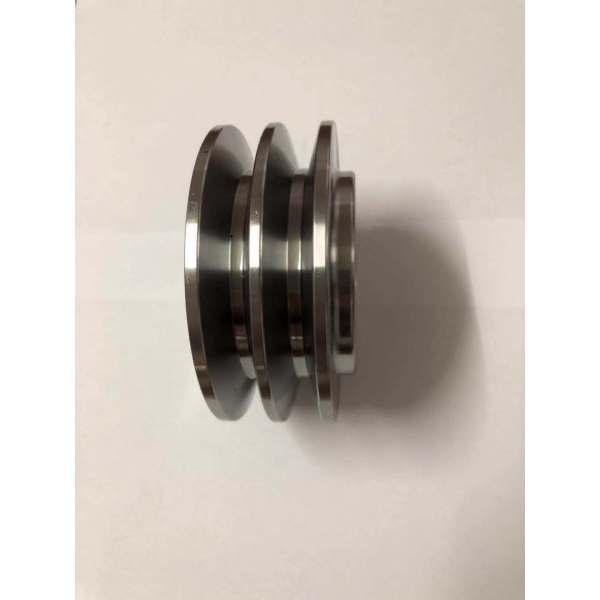 CNC center parts, Machining Parts Manufacturer, Custom Made, Steel Machining Parts