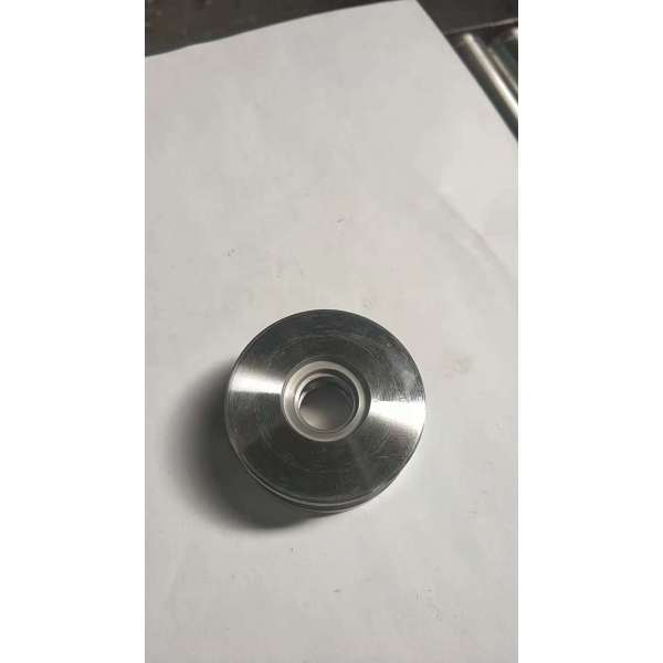 Machining Parts Manufacturer, Custom Manufacturing, High Quality Machining Steel Parts, CNC Center