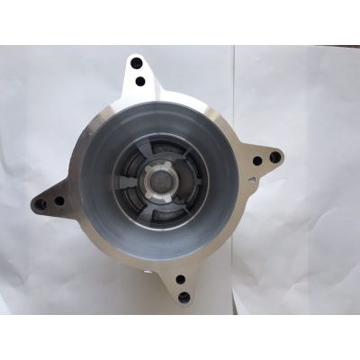 Aluminum Die Casting Parts, Custom Manufacturing, High Quality Die Casting Parts Manufacturer