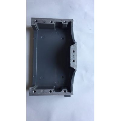 Custom Die Casting Parts, High Quality Zinc Die Casting Parts Manufacturer, Professinal Manufacturer