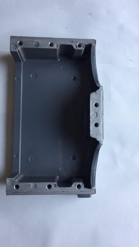 Custom Die Casting Parts, High Quality Zinc Die Casting Parts Manufacturer, Professinal Manufacturer