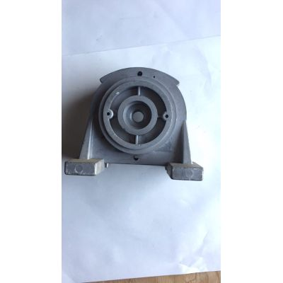 Die Casting Alloy Parts, Custom Manufacturing Process, Professional Die Casting Parts Manufacturer