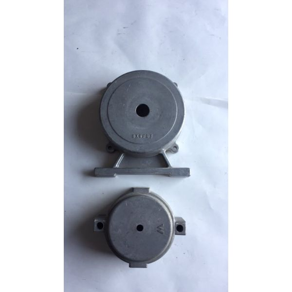 Die Casting Machine Parts, Custom Manufacturing, High Quality Die Casting Parts Manufacturer