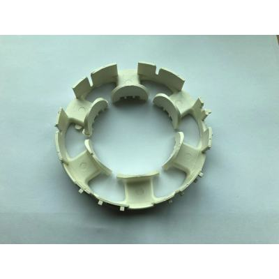 Plastic Parts, Custom High Quality Injection Plastic Parts, PA/PP/PE, Professinal Manufacturer