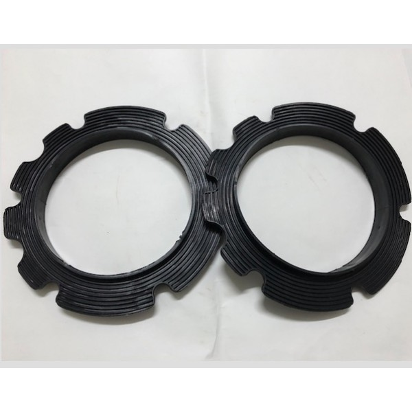 Plastic Parts, Custom Made, Good Quality Injection Plastic Parts, PA/PP/PE, Professional Mfg Factory