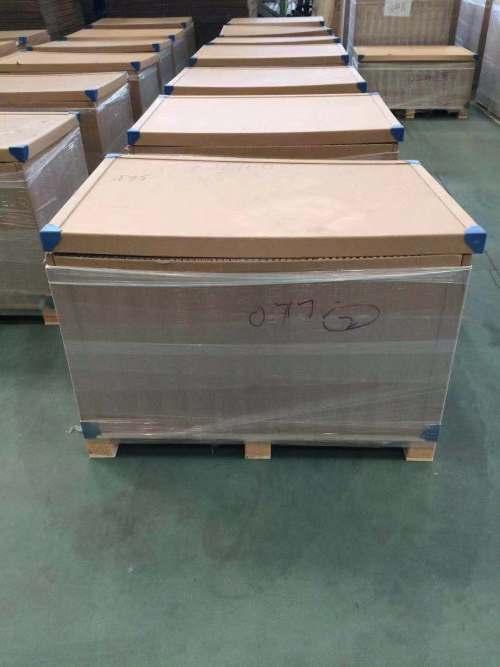 Elbow Manufacture, ASME B16.9 6