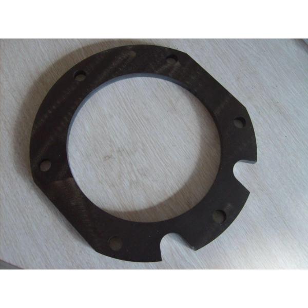 Laser Cut Manufacture, OEM Laser Cut Flange, Carbon Steel ASTM1020, Professional Mamufacturer
