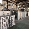 Shenayng Eric Metal Prodcut Co., ltd renamed as Shenyang ERC Metal Product Co., Ltd