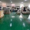 Renew Factory Workshop