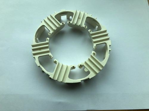 Plastic Parts, Professional Custom Manufacturer, High Quality Injection Plastic Parts, PA/PP/PE