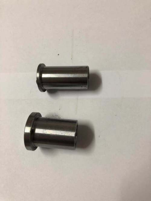 Machining Parts, Custom Manufacturing, Professional Manufacturer, CNC Center Stainless Steel Part