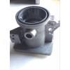 Aluminum Die Casting Parts, Custom Manufacturing, High Quality Die Casting Parts Manufacturer