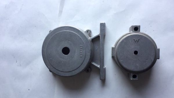 Die Casting Parts Manufacture, Custom High Quality Zinc Die Casting Parts, China Manufacturer