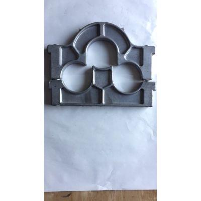custom die casting parts, Zinc Die Casting Parts, die casting alloy parts,  ZAMAK part, for US market