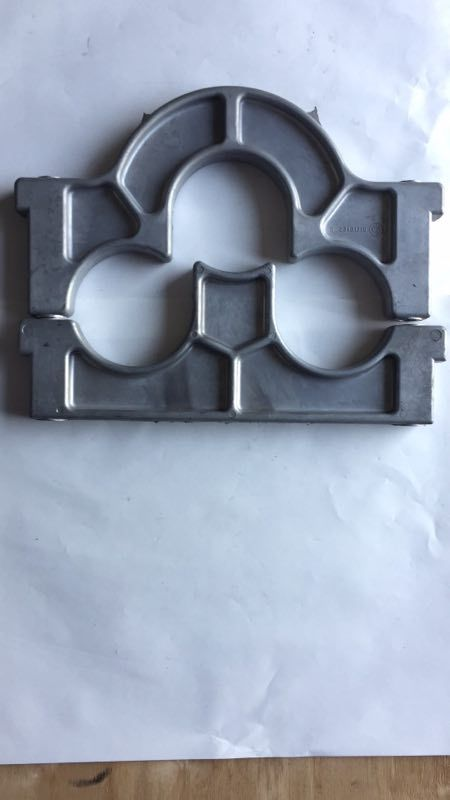 custom die casting parts, Zinc Die Casting Parts, die casting alloy parts,  ZAMAK part, for US market