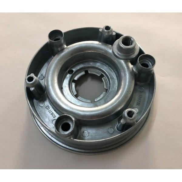 OEM aluminum die casting parts, custom made die cast aluminum parts, a380 aluminum part, for home