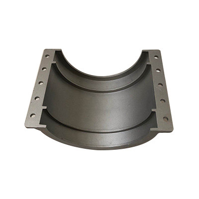 OEM aluminum die casting part, aluminum die casting part, custom cast aluminum part, for irrigation