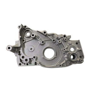 die casting auto parts, OEM die cast aluminum part, auto part, cast engine part, for automotive