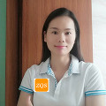Jennie He
