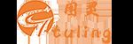 东莞市图灵自动化科技有限公司